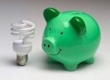 Энергоэффективность и энергосбережение