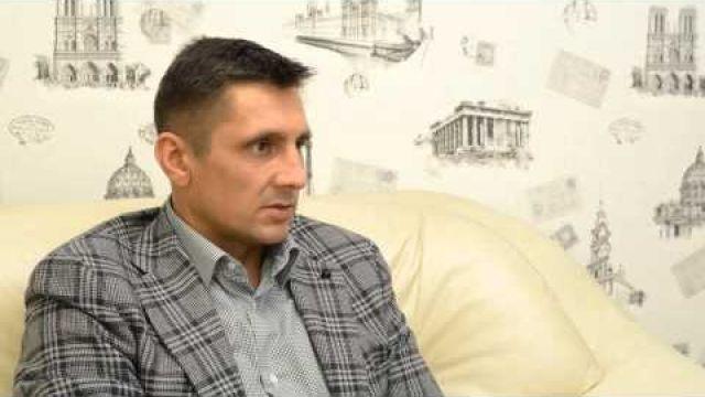 Передача документов от УК новому ТСЖ или ЖСК