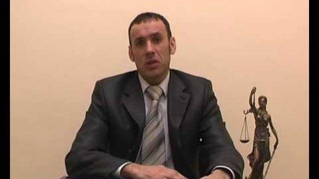 Затопили квартиру - советы адвоката