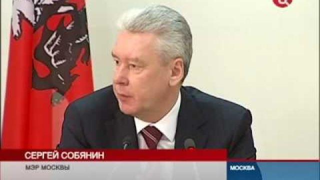 Москва избавится от более чем 2000 липовых ТСЖ